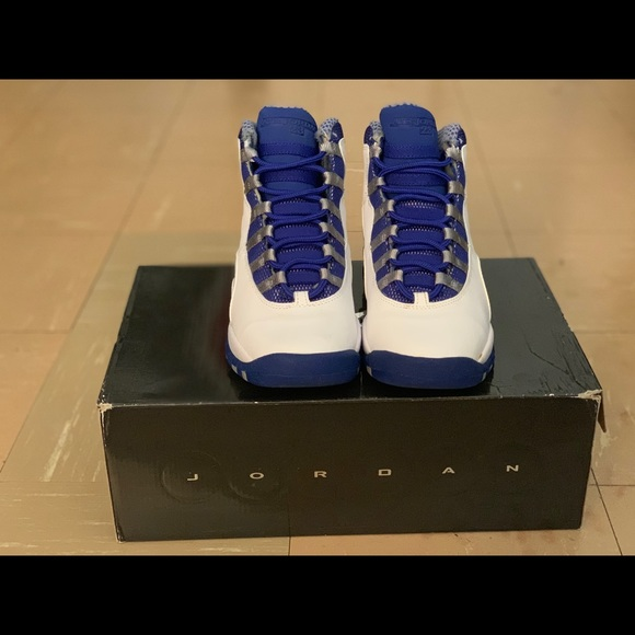 Nike Shoes   Air Jordan Retro Txt Gs